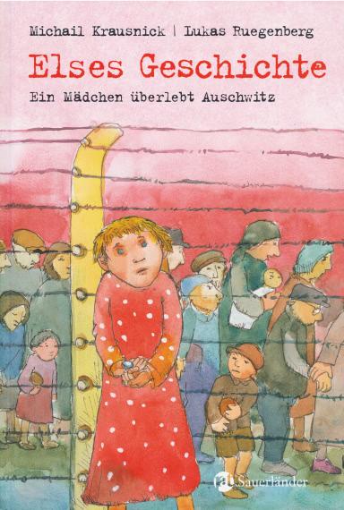 elses-geschichte.de