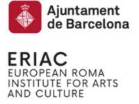 Adjuntament de Barcelona; ERIAC